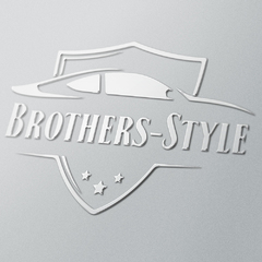 Brothers-Style
